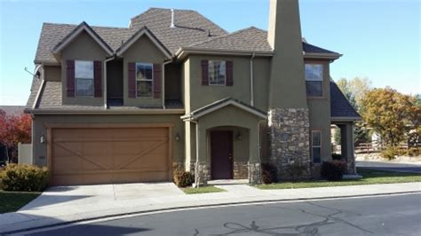 rent to own homes utah rent to own homes salt lake city