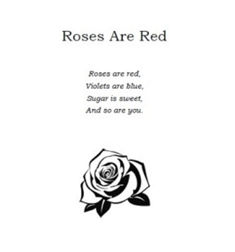 song roses are roses are lyrics ichild