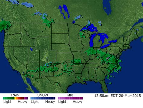 us national weather map radar maps spokane idaho news weather khq