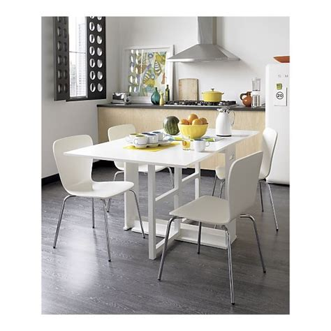 Crate And Barrel Dining Room Tables These Crate And Barrel Chairs With Dining Room Table 89