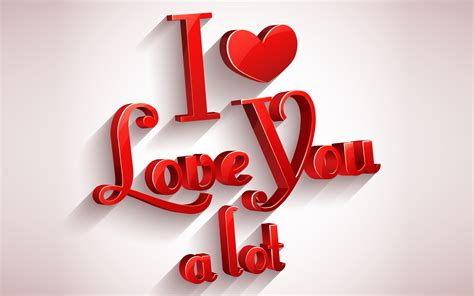 themes i love u download i love you page 1