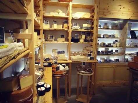 Cheese Pantry by Shopping Guide For Inverness Travel Guide On Tripadvisor