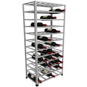 big metal wine rack self assembly 72 bottle wine racks uk wine rack suppliers wineware co uk