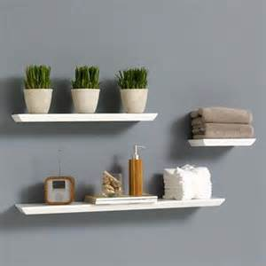 Wall Shelf Design by 25 Best Ideas About Unique Wall Shelves On Pinterest