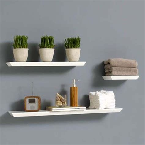 unique floating shelves 25 best ideas about unique wall shelves on pinterest