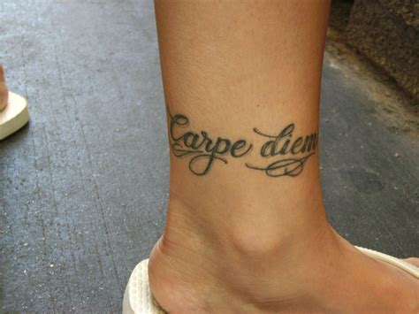 foot tattoo designs with words word tattoos designs ideas and meaning tattoos for you