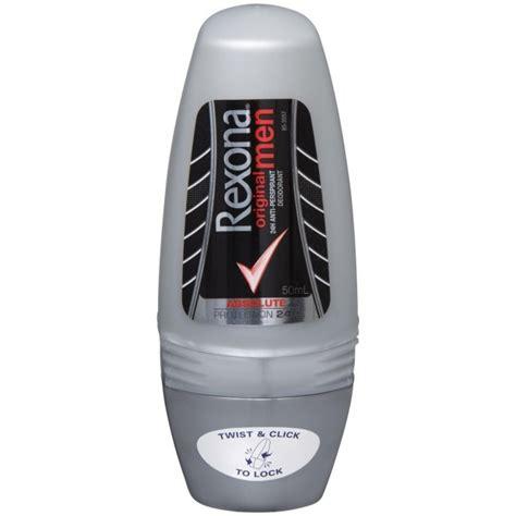 Rexona Roll On Deodorant rexona roll on deodorant 50 ml