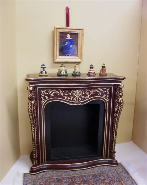 dollhouse 1 6 scale the one sixth scale dollhouse 1 6 scale bespaq furniture