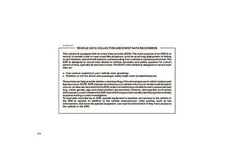 service manual pdf 2010 hyundai accent service manual
