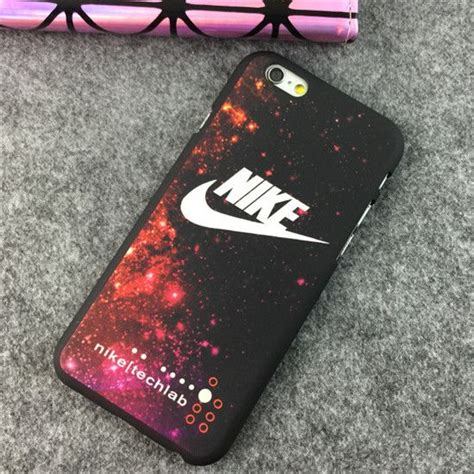 Cool Nike Logo Just Do It Iphone All Hp cool nike logo just do it logo design bumper schlank nachtleuchtende handyh 252 lle iphone 6 6plus