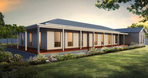 attractive country style homes australia styles of with country style homes victoria australia house design plans