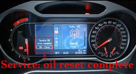 subaru check engine light reset f250 change reset autos weblog