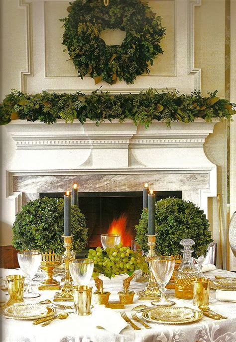 fireplace garland with 245 best mantle staircase garland decor images on pinterest