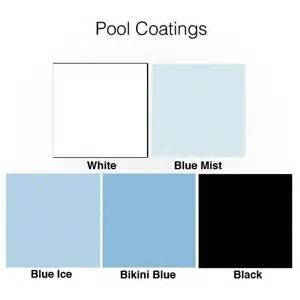 pool paint colors olympic hydrolon pool paint at sunplay