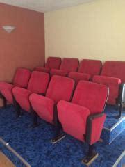 kinositze gebraucht kaufen  st bis  guenstiger