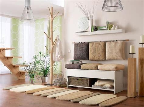 Foyer Zeitschrift by Die Besten 25 Sitzbank Flur Ideen Auf Flur