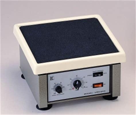 Rotator Laboratorium Rotator Shaker Vrn 200 Gemmy Alat Kesehatan Alat