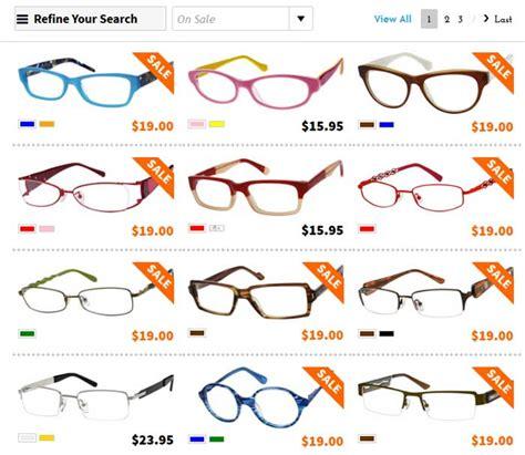 save 50 discount zenni optical eyeglasses coupon codes