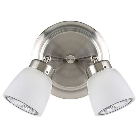 Rona Ceiling Lights 63 Best Images About Our House Lights On Pinterest Canada Pewter And Rubbed Bronze