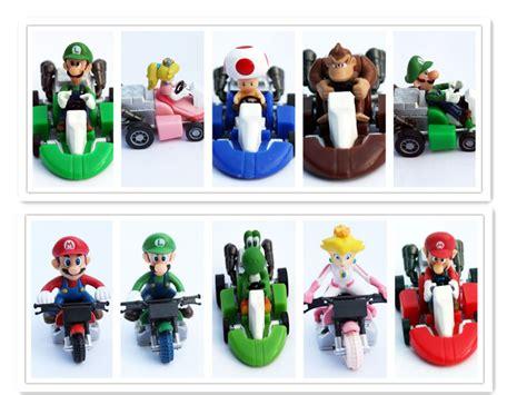 Mario Kart Figure Princess Car popular toad princess buy cheap toad princess lots from china toad princess suppliers on