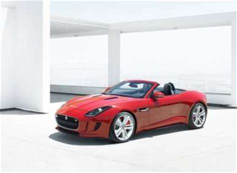 best 2 seater sports cars 9 of the best 2 seater sports cars autobytel