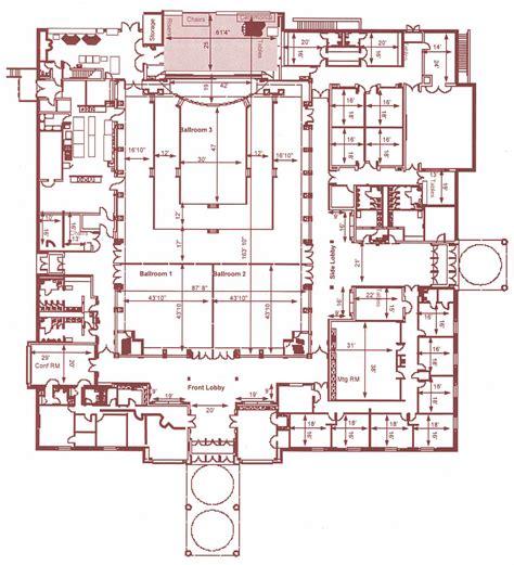 pg ballroom floor plan facility venue property details the pittsburgh shrine