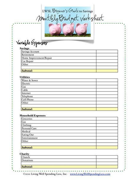 Credit Card Budget Form Credit Card Budget Worksheet Worksheets Reviewrevitol Free Printable Worksheets And Activities