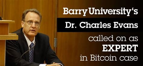 Barry Univ Mba by Mba Andreas School Of Business Barry Miami