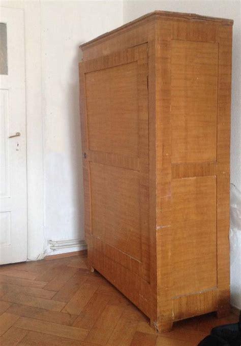 kleiderschrank gebraucht münchen alter kleiderschrank kaufen alter kleiderschrank