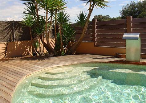 Attrayant Prix Emaux De Briare #1: mosaique-piscine-cares-blanc-casse-zoom.jpg