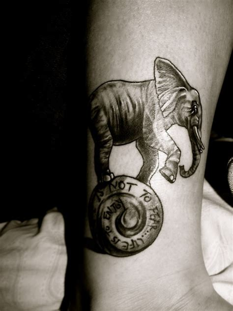 elephant eye tattoo 60 best awakening images on pinterest thoughts images