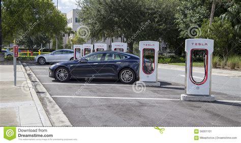 Tesla Charging Stations Florida Tesla Charging Stations In Florida Tesla Image