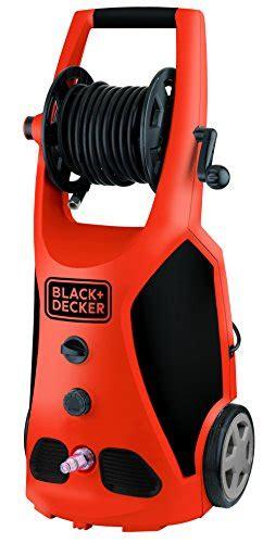 black decker hochdruckreiniger garten artikel black decker finden bei i dex