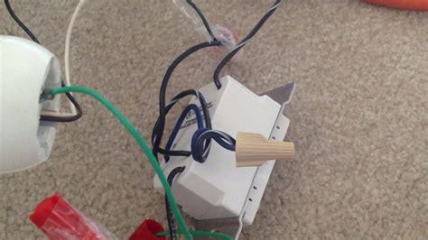 casablanca fan wall switch casablanca w 32 wall control wiring diagram wiring