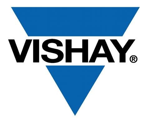 vishay resistors suppliers vishay resistors distributors 28 images browse news electronic components eeweb digi key