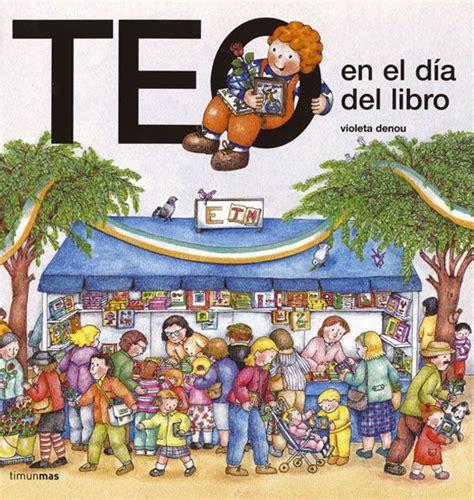 libro san jorge y el 24 best images about dia del libro y la rosa on teaching printable bookmarks and
