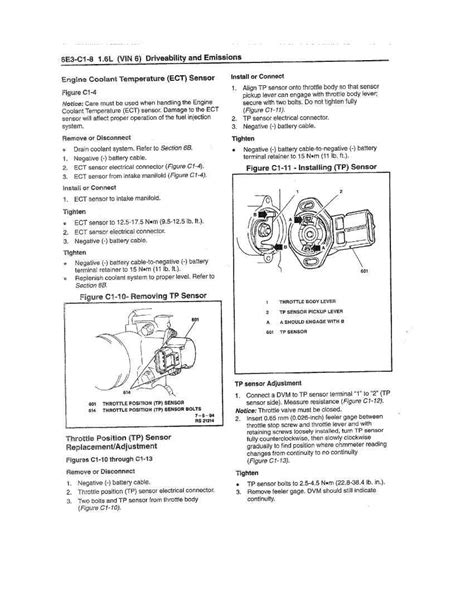 hayes auto repair manual 1973 chevrolet corvette instrument cluster service manual how to check the tps on a 1973 chevrolet corvette how to check the tps on a