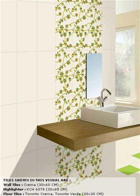 tiles design gharexpert wash basin tiles design tile design ideas