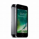 Image result for iPhone SE. Size: 160 x 160. Source: www.walmart.com