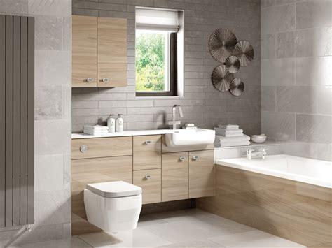 fitted bathroom ideas fitted bathrooms blok designs ltd