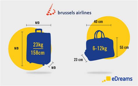hand luggage size gallery brussels airlines hand luggage and checked baggage allowances