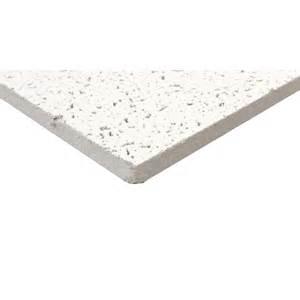 dalle plafond bord droit blanc motif fissure