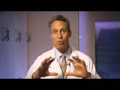 Cleveland Clinic 10 Day Sugar Detox by The World S Catalog Of Ideas