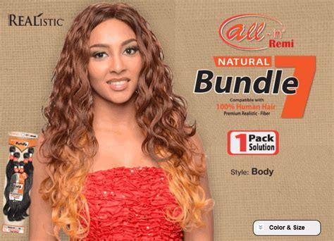 ican i dye bijoux realistic hair ican i dye bijoux realistic hair bijoux realistic 100