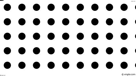 wallpaper black and white spots photo collection with black spots wallpaper free