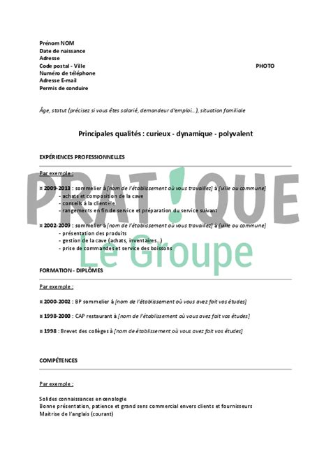 Modelo De Curriculum Vitae Word Trackid Sp 006 Modele Cv Chef De Projet R D Cv Anonyme