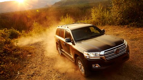 toyota land cruiser 2017 2017 toyota land cruiser redesign release date price