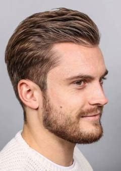 february 2015 men hairstyles pictures men s hairstyles and haircuts for men in 2018