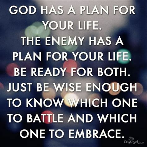 that is you becoming a after god s own semester books god has a plan for your inspirations