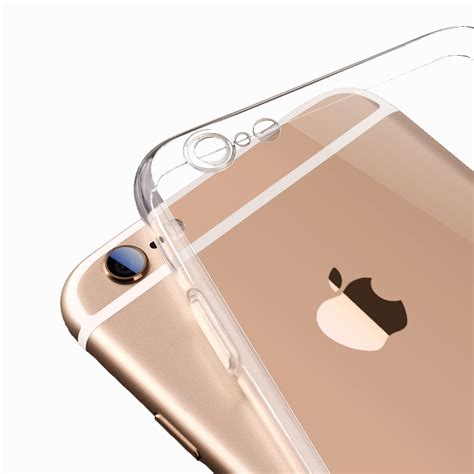 Softcase Silicon Tpu Animasi Cuddling Slim Thin Iphone for iphone6 tpu soft protect cover